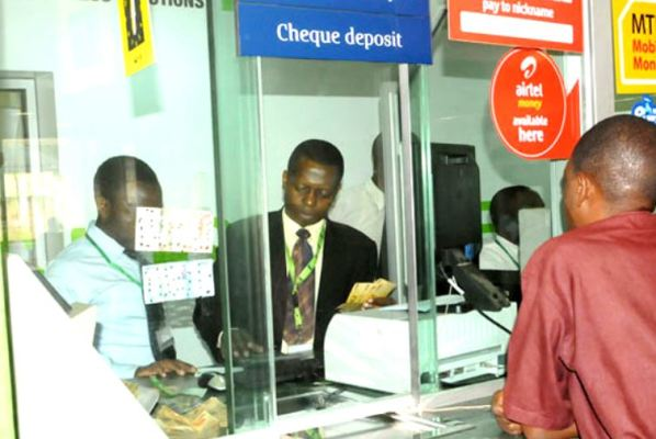 Access to a bank loan in Rwanda is easier compared to other African countries