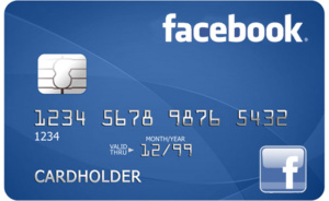 facebook_bank_feature1