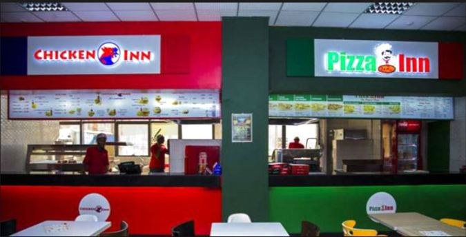 South African firm - Innscor International Ltd accuses two Rwandan companies for violating its trademark