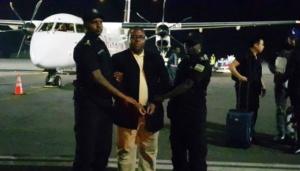 via-ethiopian-airlines-flight-number-et821-he-arrived-at-1hr50-am