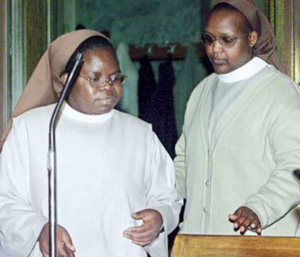Why was Pope John Paul II Message to His Followers Ignored During 1994 Genocide Against the Tutsi?