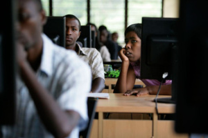 Citizenship Course Integrated in Secondary, Tertiary Education