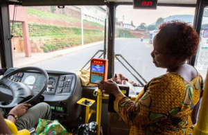 Transform Africa Delegates: Here Are Apps That Will Make Your Life Very Easy in Kigali