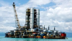 Rwanda, Energy Firm Ink $400M Deal to Extract Natural Gas