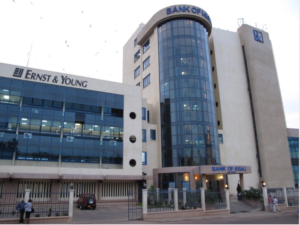 Bank of Kigali launches 3rd Interest Free loan Competition