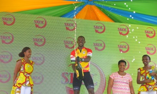 Why Skol Pulled Out of Tour du Rwanda 2021