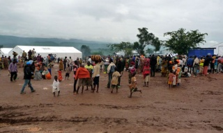 Burundian Refugees To Get More Support