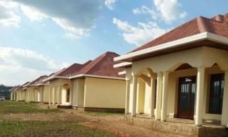 Rwanda Creates Land Bank To Ease Housing