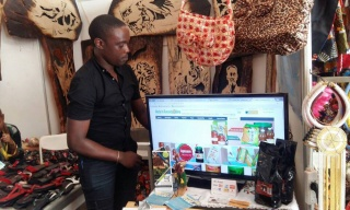 How Umushyikirano Gave Birth To A Great Online Marketing Idea