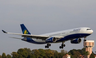 RwandAir Suspends Southern Africa Routes Over New COVID-19 Variant Fears