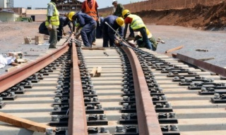 Deal Done: Tanzania, Rwanda Agree to Build Standard Gauge Railway