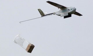 Zipline Rwanda Drones Readies for Delivery of COVID-19 Vaccine