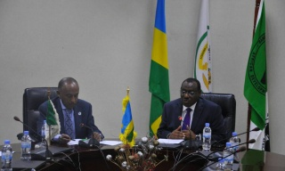 AfDB Commits $30M for Rwanda Innovation Fund