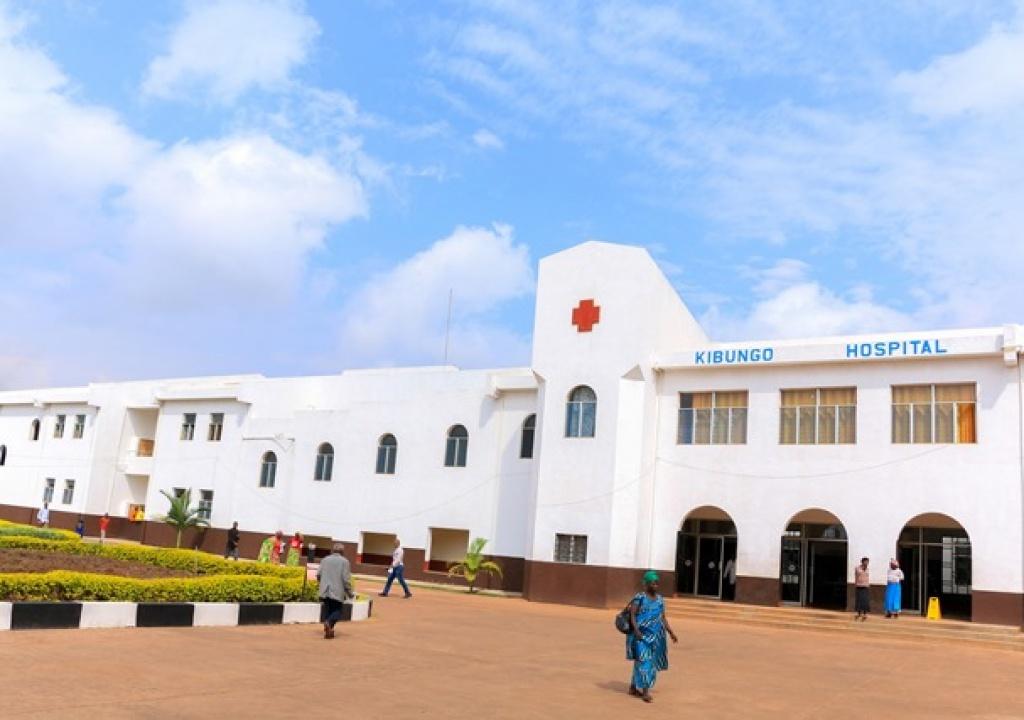 Rwanda Integrates COVID-19 In Health Insurance Coverage