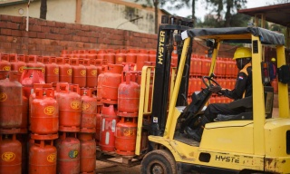 Cooking Gas Importers Hiking Prices at Own Discretion