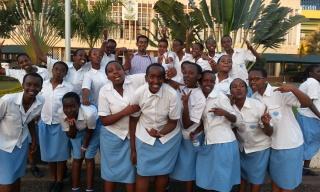 Rwanda: Public Transport Resumes Countrywide, Schools To Reopen Gradually