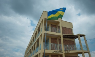 Schools Should Prepare To Reopen ─ Ministry Of Health