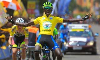 Tour du Rwanda 2021 Dates Announced
