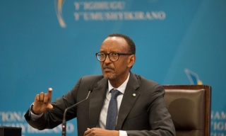 Rwanda in Talks With DRC to Understand Motive of Monday Attacks