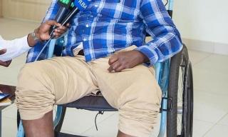 Rwandan Tortured in Uganda Responds to Bernabas on Museveni-Kagame letter
