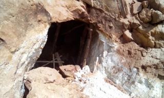 Rwanda: 14 Perish in a Mining Accident