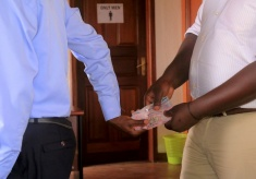 2019 CPI: Why Rwanda Fell 3 Places On Corruption Index