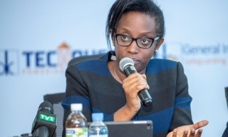 Bank of Kigali Inks Deal with Temenos to Push its Digital Platforms