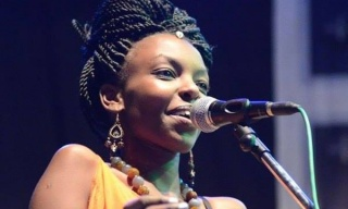 Teta Diana, Focus Ruremire to Grace Umuganura Festival in Nordic Countries
