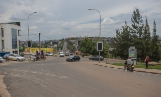 Individual Sports in Kigali Limited to Village Level As Lockdown Commences