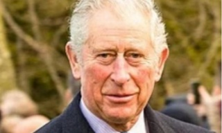Prince Charles Expected in Rwanda