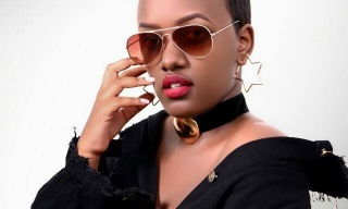 Queen Cha Bounces Back On Music Scene