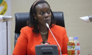 Cabinet Approves French Ambassador to Rwanda, Gashumba, Shyaka Bounce Back