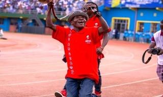 Singer Nsengiyumva- Igisupusupu  Released on Bail in Defilement Case