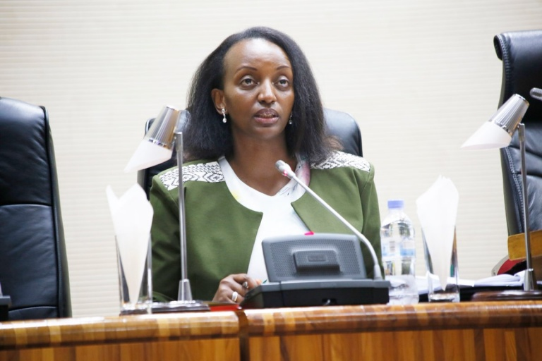 Rwanda Joins SADC, EAC, COMESA Trade Deal - KT PRESS