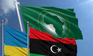 Rwanda Working with AU, Libya on Migrants' Relocation