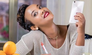 Everything I Own Today Is from Music – Butera Knowless
