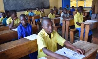 National Examination Program Goes To Newly Formed NESA