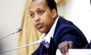 Kampeta Moves to Development Bank of Rwanda