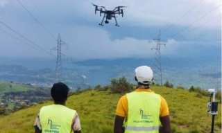 Umushyikirano2019: From First Drone Airport, African Made Phone to Drone Building