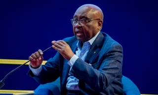 Africa Drowning in Debt is Nonsensical – Dr Kaberuka
