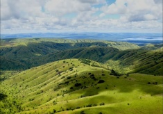 Akagera National Park Visits Increase By 12%