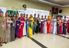 Is Kigali Up To Defend Miss Rwanda Title?