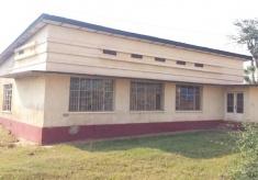 Shelter of Last Queen of Rwanda Becomes Museum Property
