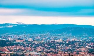 Rwanda, World Bank to Launch $40M Bond
