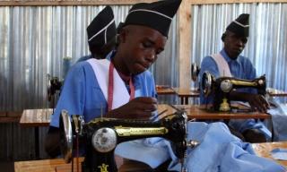 Rwanda Rubbishes HRW Report, Says Watchdog Driving Old Narrative