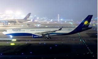Coronavirus: RwandAir Suspends Flights to Guangzhou As Global Emergency is Declared