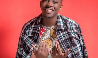 You Are Paying Us Peanuts – Singer Sentore to Corporate Sector