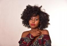 Alyn Sano is Rwanda's Future Diva, Claims Edouce Softman