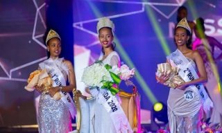 REB Explains Miss Rwanda 2020 Results' Leak