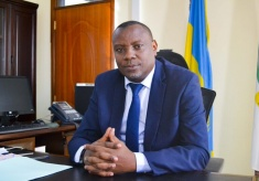 2020 The Year Public Officials Were Reminded None in Rwanda Is Above the Law